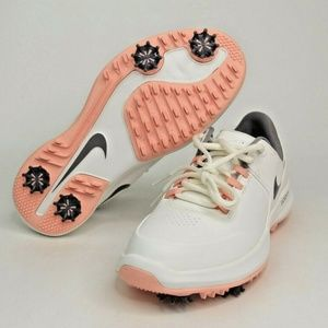 Nike Ladies Air Zoom Accurate Women Golf Shoe